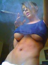 Madison-Ivy-Stoner-Chicks