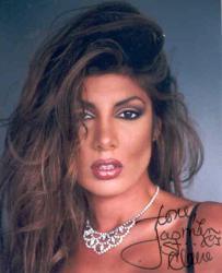 Jasmine-Diva