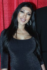Smiling-Jasmine
