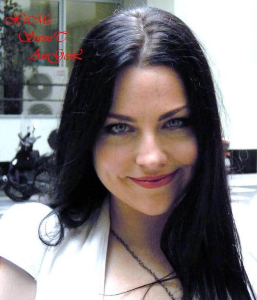 amy-lee-evanescence-porn-video