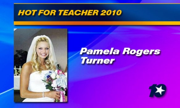 pamela-rogers-turner