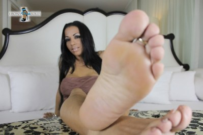 Mercedes-Ashley-Feet-1067008
