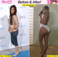 kim-kardashian-butt-before-and-after-lead (1)