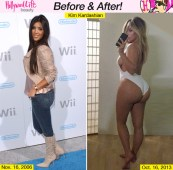 kim-kardashian-butt-before-and-after-lead