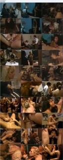 Bachelor Party Debi Diamond porn