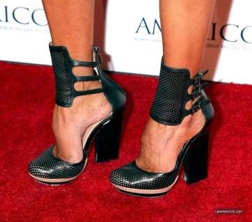 C-J--Perry-Feet-1580055