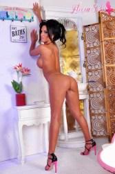 Elicia Solis Brazzers 3