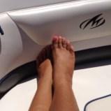 Elicia-Solis-Feet-1536609