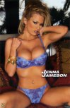 Jenna Jameson businesswoman 3