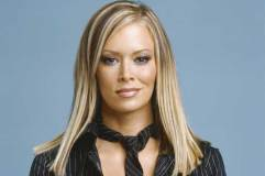 Jenna Jameson businesswoman net worth