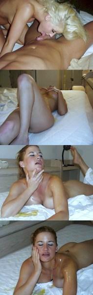 Tammy-Lynn-Sytch-Sunny-Naked-Porn-3