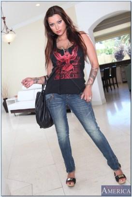 Nikita-Denise-Feet-1362422