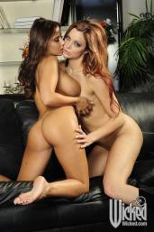 jayden-cole-and-madison-ivy-fool-around-and-play-18