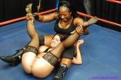 Goldie-Blair-vs-Afrika-catfight-wrestling