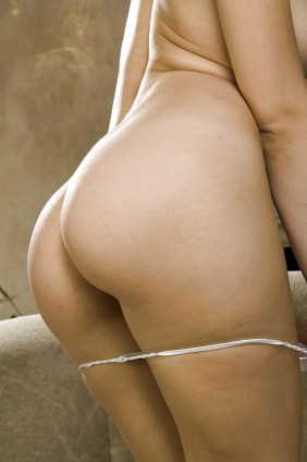 ultimate_annette_schwarz_gallery_perfect_ass