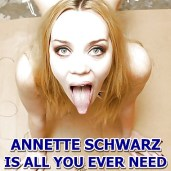 ultimate_annette_schwarz_worship_02