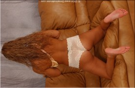 Christina-Lucci-Feet-1991685