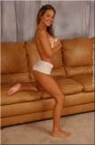 Christina-Lucci-Feet-1991687