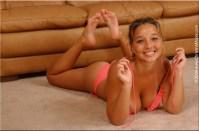 Christina-Lucci-Feet-1991698