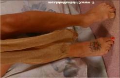 Christina-Lucci-Feet-1993383