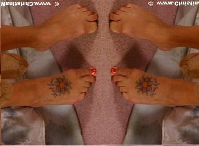 Christina-Lucci-Feet-1993384