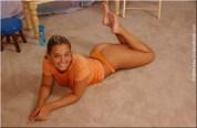Christina-Lucci-Feet-Soles-Pose-21