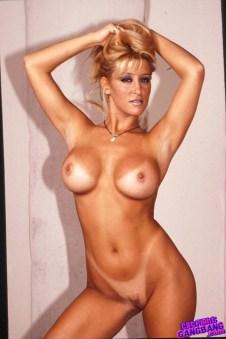 Jill Kelly sex goddess porn