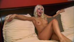 Natasha Diakova nude Supreme Champion 02