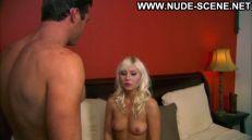 Natasha Diakova nude Supreme Champion natasha-diakova-supreme-champion-blonde-small-tits-640-4