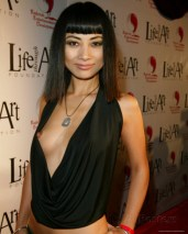 bai-ling-intentional-nipple-slip