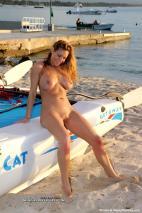 anna-miller-swinger-amateur-porn