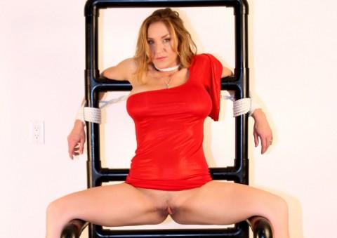 real-swinger-homemade-porn-fucking-e1345811220725-480x339