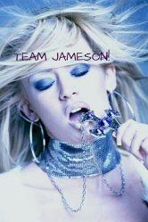 Jenna Jameson rulz 022