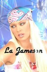 Jenna Jameson rulz 09