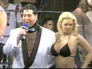jennajameson-ecw-wrestling