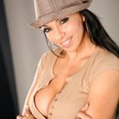 Mercedes Ashley 071209 (8)