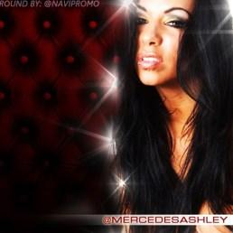 Mercedes Ashley twitter_pic (01)