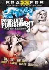 Pornstars Punishment rape porn 3 Shyla Stylez forced