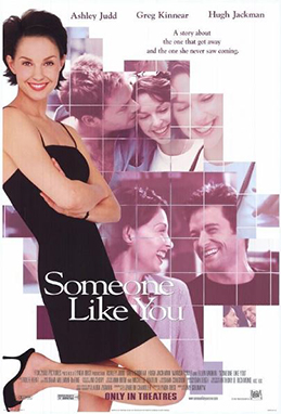 Someone_Like_You_film-Old Cow Syndrome Ashley Judd