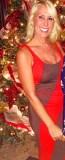 Candie Evans Dec 2014