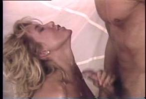 candie-evans-peter-north-tent-hot-gun-cumshot