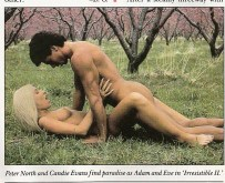 candie-evans-and-peter-north-as-adam-and-eve-in-irresistible-2
