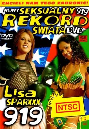 lisa_sparxxx_seksualny_rekord_swiata_2004