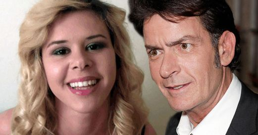 main-porn-star-elizabeth-bentley-did-not-know-charlie-sheen-had-hiv-but-she-is-not-mad-at-him