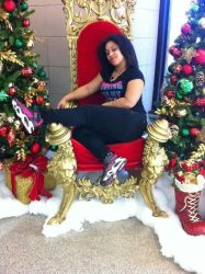 pinkyxxx-merry-christmas