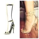 Elicia-Solis-Feet-1536604