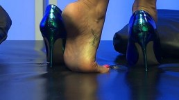 Elicia-Solis-Feet-1917785