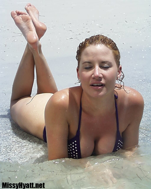 Not tammy lynn sytch anal when Mum's