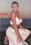 Tammy-Sytch-Feet-564654