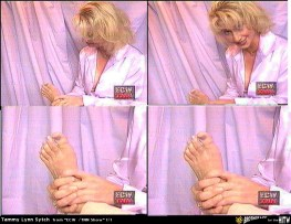 Tammy-Sytch-Feet-699888 (1)